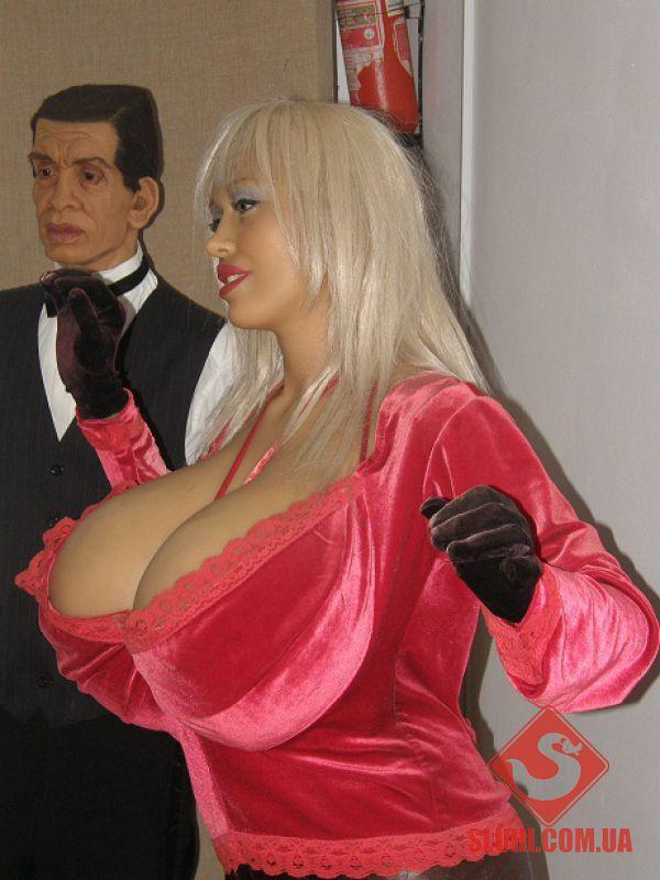 фото порно актриса феррари