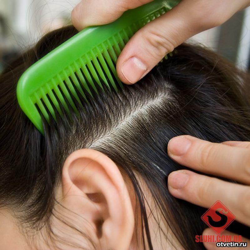 Можно ли отрастить волосы в 20 лет