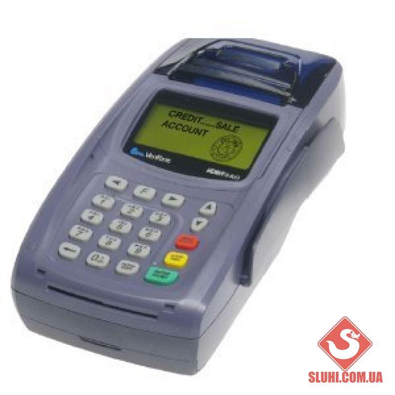 nurit 2085 credit card terminal paper
