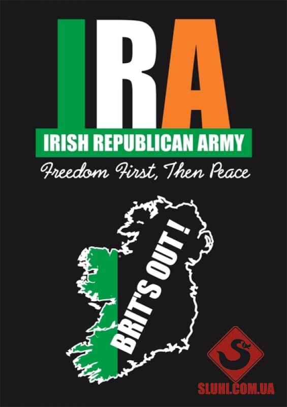 the irish republic army a case study in the dangers of being optimistic about freedom This is a great topical bible study galatians 5:1 for freedom christ has set us free stand firm therefore, and do not submit again to the yoke of slavery he has been in the church his whole life his favorite bible verse is romans 8:31 - what then shall we say to these things.